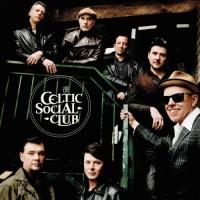 The Celtic Social Club - The Birds