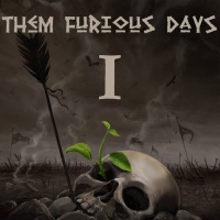 Them Furious Days - Время