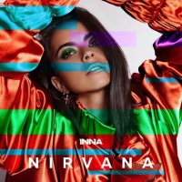 Inna - Nirvana - Single