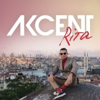 Akcent - Rita - Single