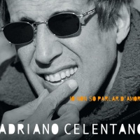 Adriano Celentano - Adriano Live (Arena Di Verona)