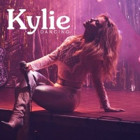 Kylie Minogue - Dancing - Single