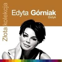 Edyta Gorniak - Stop (Live)
