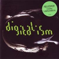 Digitalism - Apollo-Gize