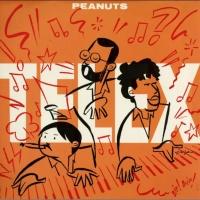 Telex - Peanuts