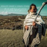 Reality Chant - Future Navigator