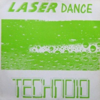 Laserdance - Technoid