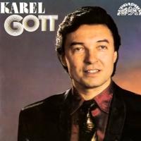 Karel Gott - Hratky S Laskou (Emmanuelle)