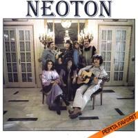 Neoton Família - Ki Szol / Majd