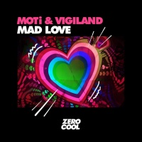MOTi - Mad Love