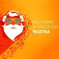 Wesolych Swiat i Szczesliwego Nowego Roku! Mietek Szczesniak - Never Be The Same