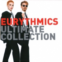 Eurythmics - Was It Just Another Love Affair?