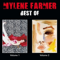 Mylène Farmer - Best Of