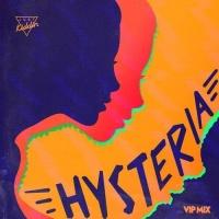 Hysteria (VIP)