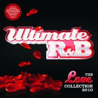 Ultimate R&B Love 2010 (International Version)