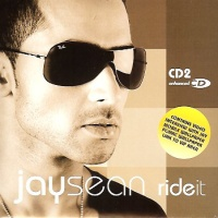Jay Sean - Ride It