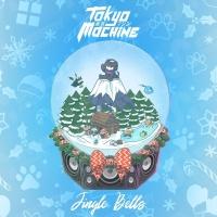 Tokyo Machine - Jingle Bells
