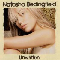 - Unwritten