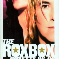 Roxette - The RoxBox (Roxette 86-06)