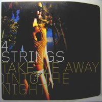 Take Me Away (Into The Night) (Chill-Out Mix)