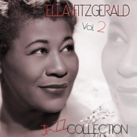 Ella Fitzgerald - Now That's What I Call Christmas 3 [Cd 1]