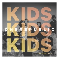 Kids (Acoustic Version)