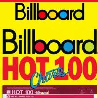 - Billboard Top 100 Hits 1957
