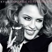 Kylie Minogue - Come Into My World (Acoustic Version)