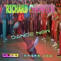 Richard Champion - My God (Hardcore Mix)