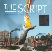 The Script - Breakeven