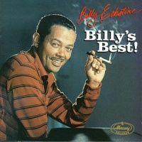 Billy Eckstine - You Don't Know What Love Is
