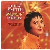 Keely Smith - What Is This Thing Called Love