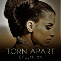 JJMillon - Torn Apart (Original Mix)