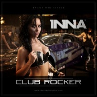 Club Rocker (Acoustic Version)