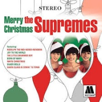 The Supremes - My Favourite Things