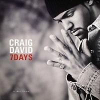 Seven Days (Acoustic Version)