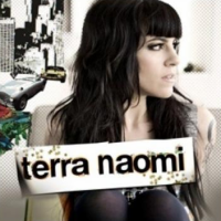 Terra Naomi - Say It's Possible (Acoustic Version)