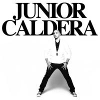 Junior Caldera - Can't Fight This Feeling (Junior Moonlight Edit)