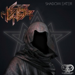 Star Monster - Shadow Eater (Original Mix)