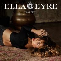 Ella Eyre - Together (Acoustic Version)