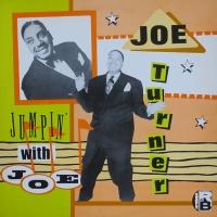 Jumpin' With Joe