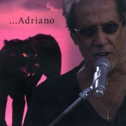 Adriano Celentano - Ready Teddy