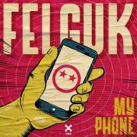 Felguk - Feel So Good