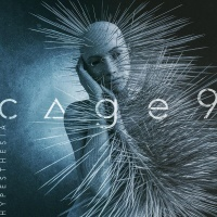 Cage9 - Parallel Universe