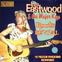 Eva Eastwood - Shake This Shack