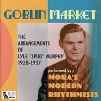 - Goblin Market