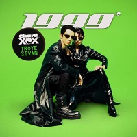 Charli XCX - 1999 (The Knocks Remix)