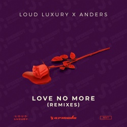 Loud Luxury - Love No More (PBH & Jack Shizzle Remix)