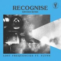 Recognise (Kryder Remix)