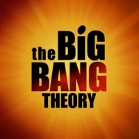 Love On The Rocks (OST The Big Bang Theory)